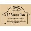 L'Ami du Pain - Hazebrouck