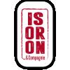 ISORON & Compagnie