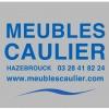 Meubles CAULIER