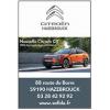 Citroen - Hazebrouck